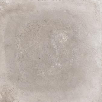 Brązowa ceramiczna tekstura tła