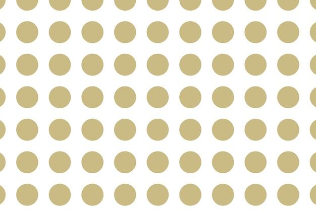Brązowa kropka bez szwu tekstury tła, miękkie rozmycie tapety