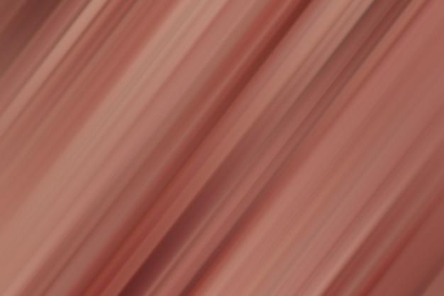 Brązowa linia ruchu abstrakcyjne tło tekstury, tło wzór gradientowej tapety