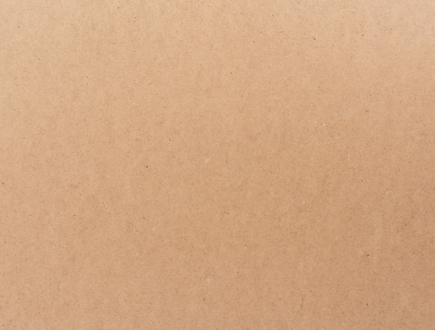 Brązowa sklejka tekstura, pełna klatka, z bliska