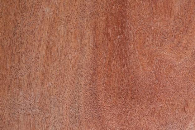 Brązowa struktura drewna. abstrakcyjne tło, pusty szablon