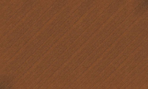 Brązowa tekstura kartonu kartonowego