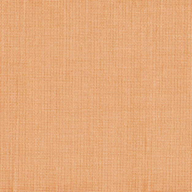 Brązowa tkanina tekstura