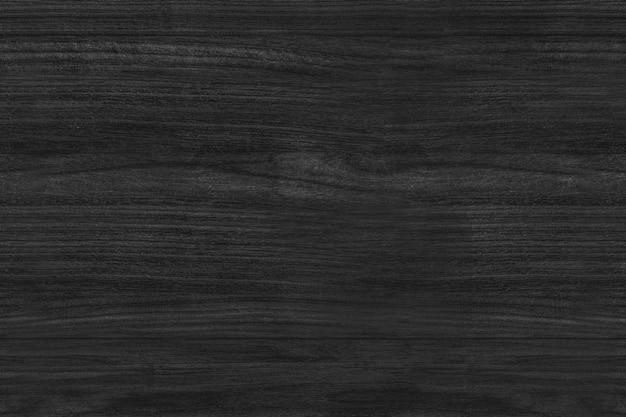 Brązowe drewniane teksturowane tło podłogowe