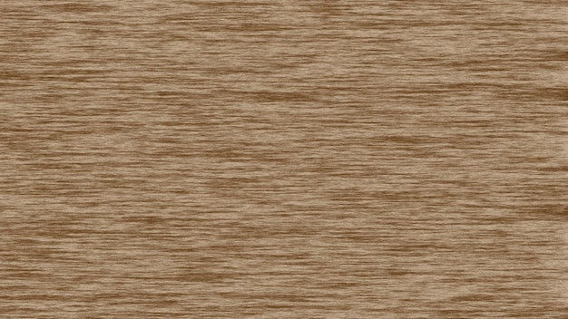 Brązowe drewniane tekstury tła projektowanie graficzne, sztuka cyfrowa, tapeta parkietowa, miękkie rozmycie