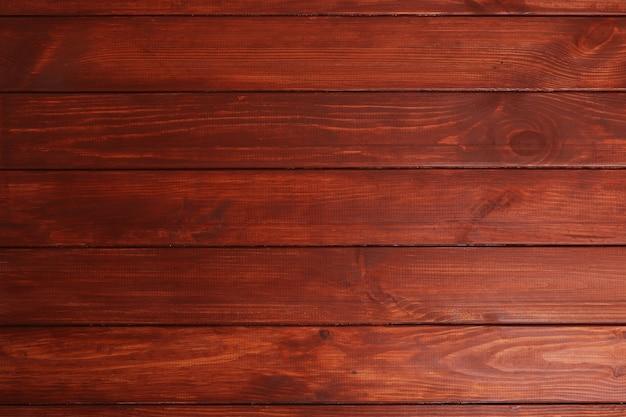 Brązowe drewniane tła. skopiuj miejsce. elementy wystroju.