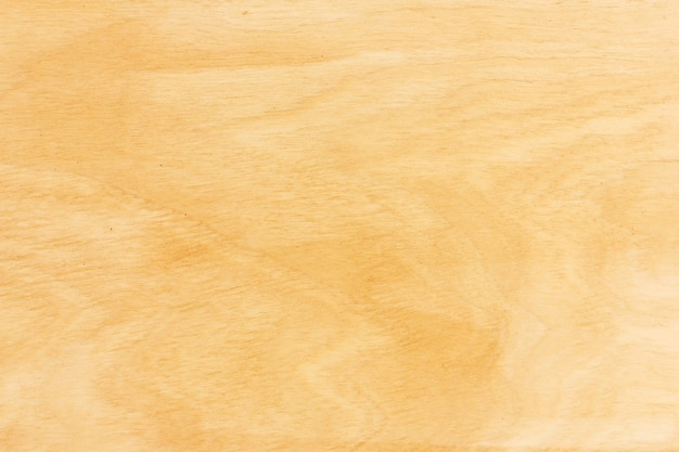 Brązowe drewniane tło