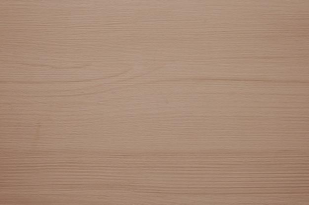 Brązowe drewno teksturowane tło z miejsca na kopię