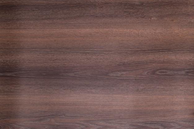 Brązowe drewno tekstury, zbliżenie zdjęcie, obraz w tle
