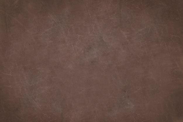 Brązowe marmurkowe tło