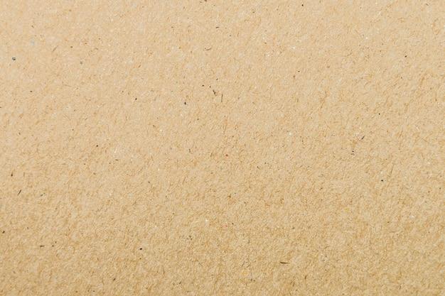 Brązowe tekstury papieru
