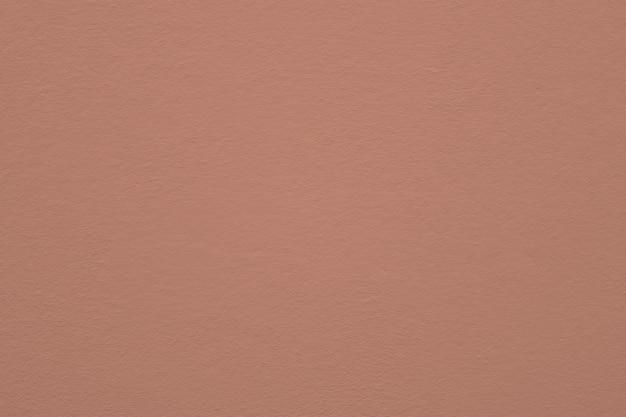 Brązowe tło tekstury ściany