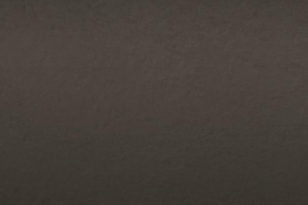 Brązowe tło z gładkiego betonu