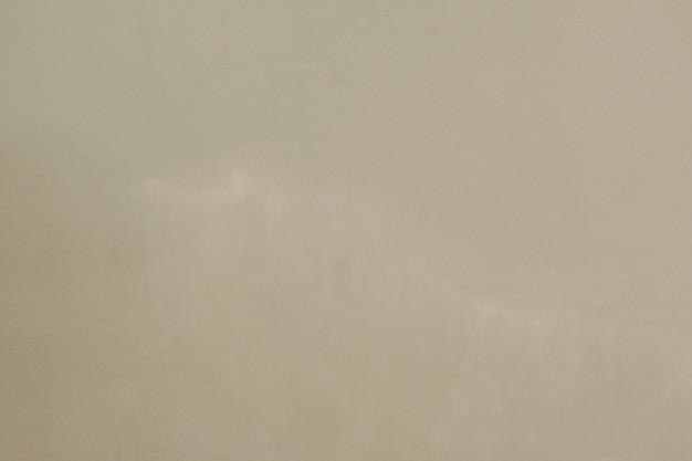 Brązowy betonowy kamień powierzchni farby tło ściany