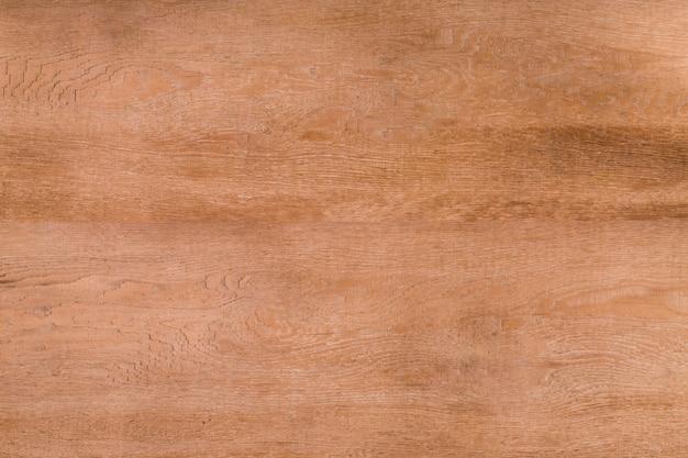 Brązowy drewniany tekstury tło