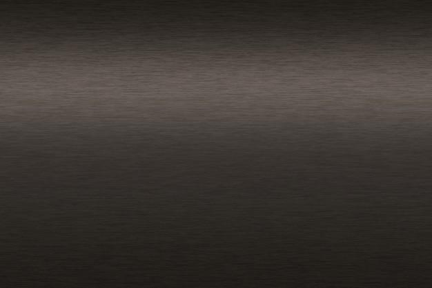 Brązowy gładki teksturowany wzór tła