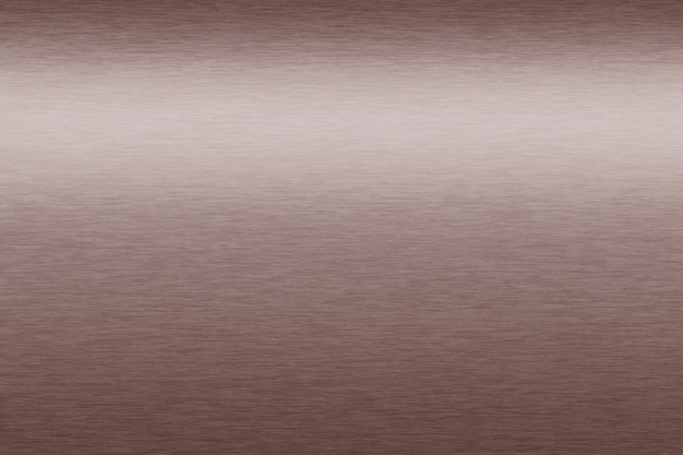 Brązowy, gładki, teksturowany wzór