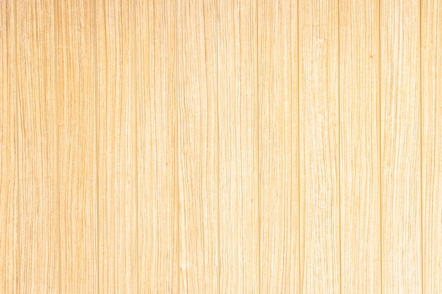 Brązowy kolor drewna powierzchni i tekstury tła