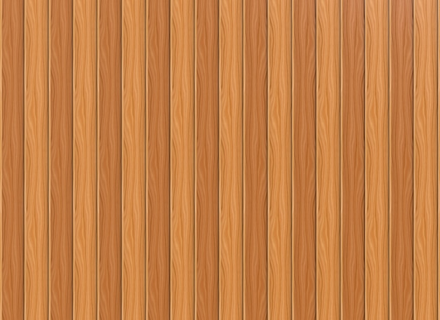 Brązowy kolor swicth styl pionowe drewno panele ścienne tło