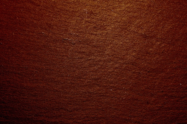 Brązowy łupek taca tekstury tła. tekstura naturalnego czarnego łupka