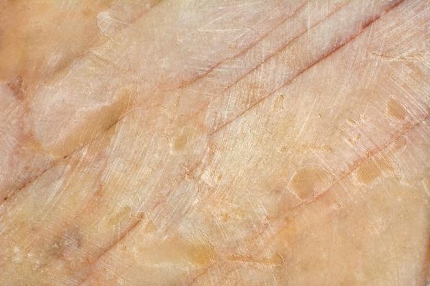 Brązowy marmur tekstura tło