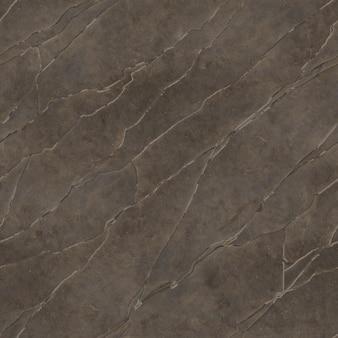 Brązowy marmur tekstury materiału powierzchni tła