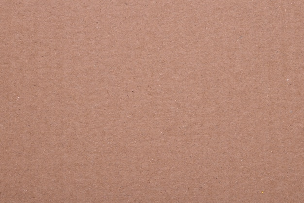 Brązowy papier karton, karton, teksturowane tło