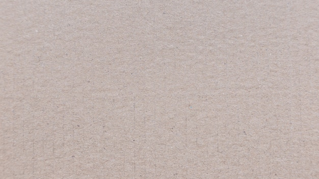 Brązowy papier tekstura tło dla projektu