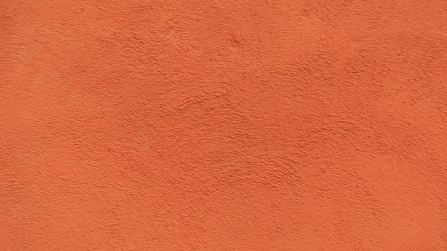 Brązowy pomarańczowy czerwony stiuk strukturalny v