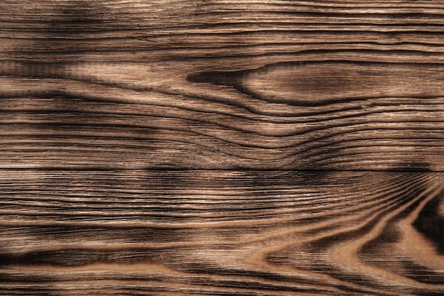 Brązowy stary tekstura drewna