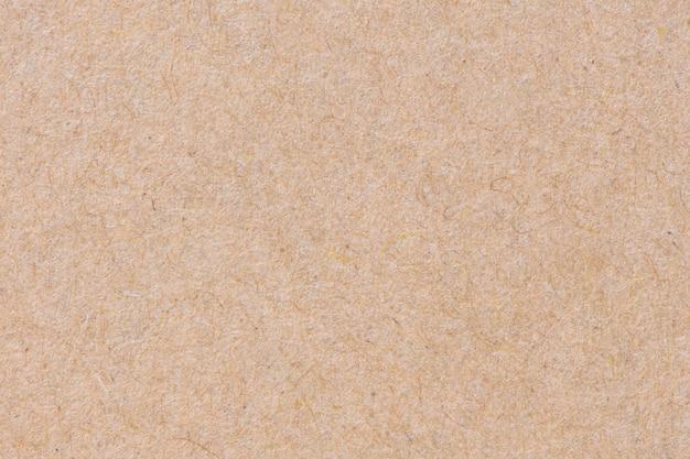 Brązowy tekstury