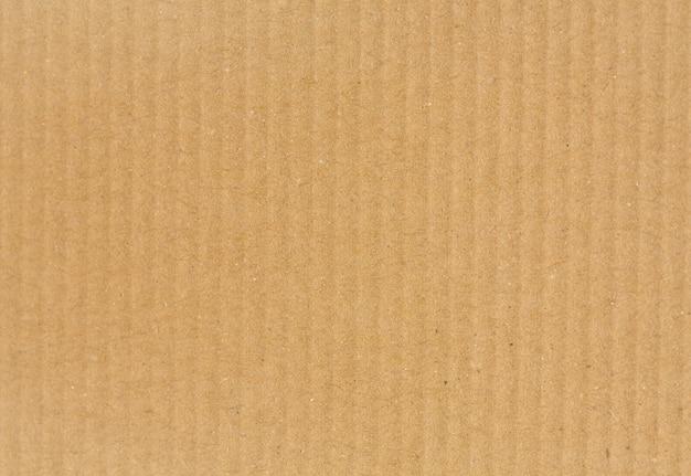 Brązowy tkaniny tekstury