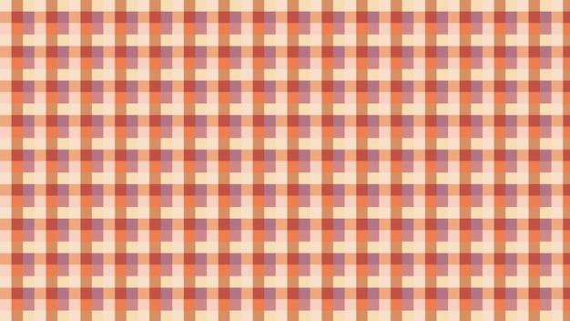 Brązowy wzór tekstury tła, miękkie rozmycie tapety