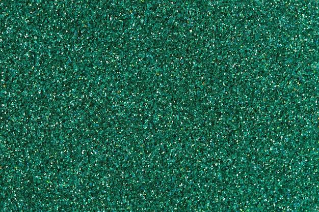 Brokat zielony tło, tekstura. zdjęcie w wysokiej rozdzielczości