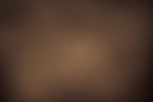 Brown abstrakcjonistyczny tło
