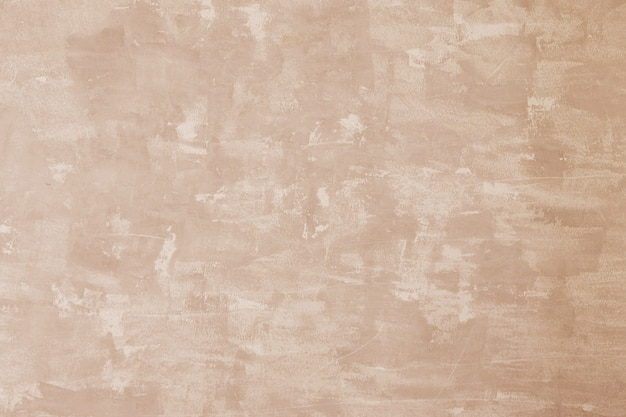 Brown betonu cementu tekstury tła tapeta