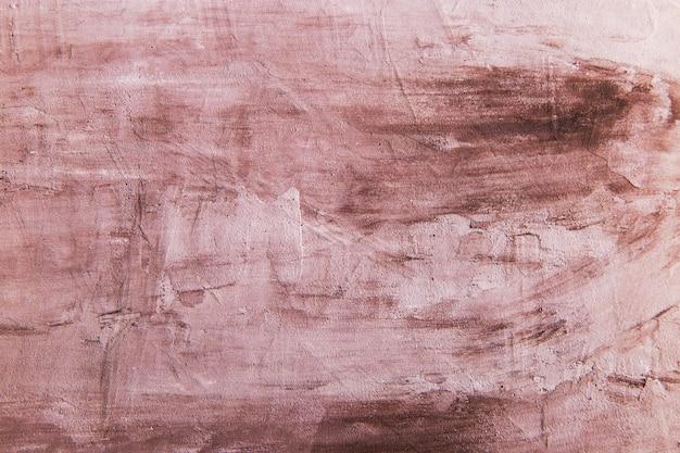 Brown betonu tło, ściana z teksturą, przygotowanie dla projekta.