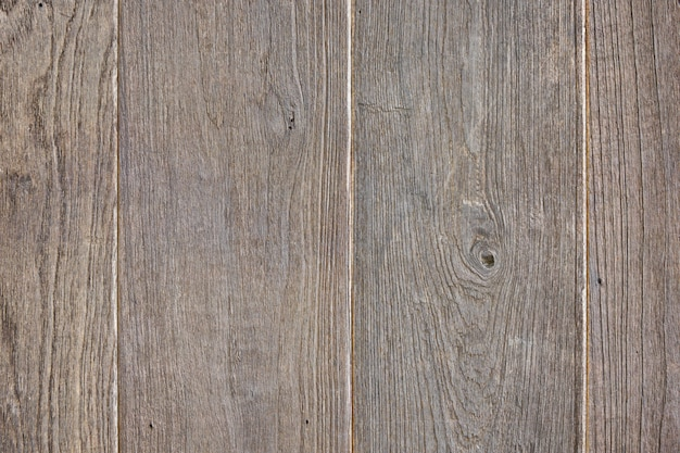 Brown deski antykwarski drewno tekstury tło
