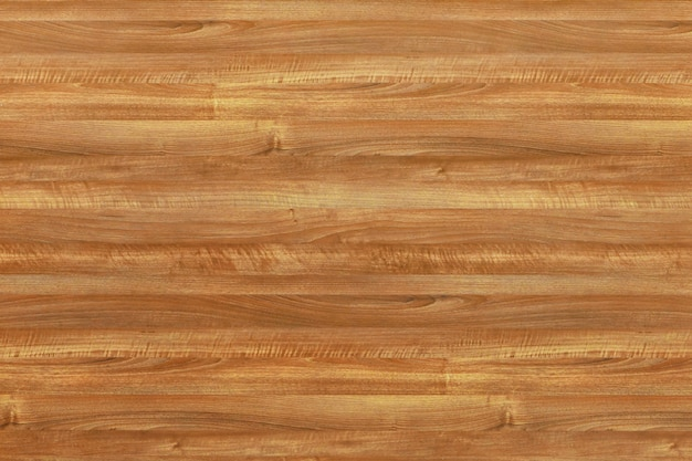 Brown drewniana tekstura z naturalnymi wzorami