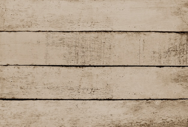 Brown drewnianego tekstury posadzkowy tło