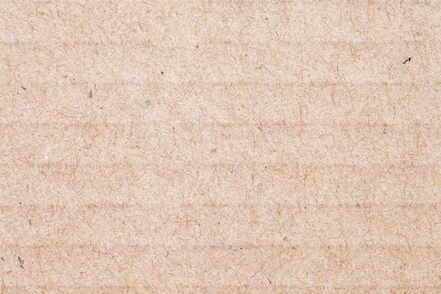 Brown papierowego pudełka tekstury abstrakta tło