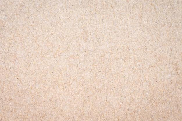 Brown papierowy tekstury tło