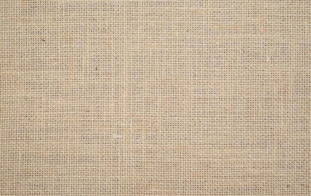 Brown tkaniny tekstura i tło.