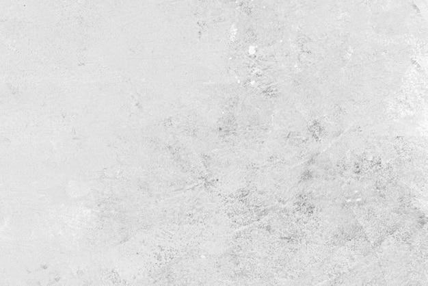 Brudny ściany powierzchni tła