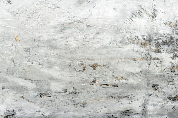 Brudny stary szary tekstura ściany cementu. szary betonowy mur tło. grunge tekstury ścian betonowych