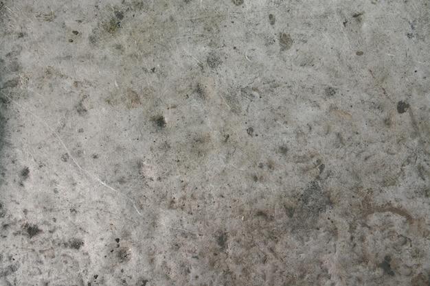 Brutalne tło metalowe z tekstury. treść dla serwisu samochodowego lub warsztatu naprawczego.