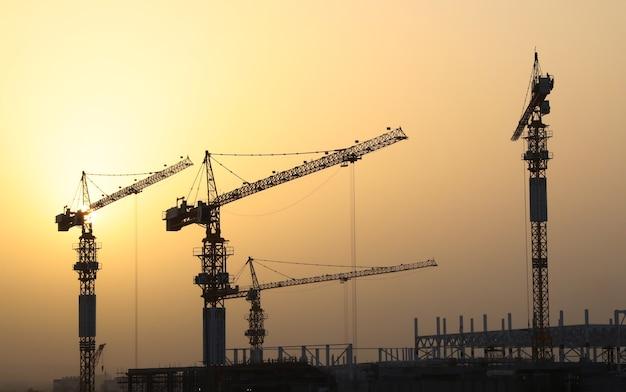 Budowa i wieku sylwetki
