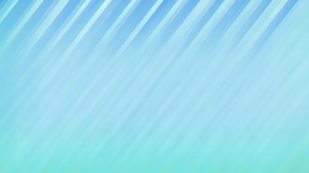 Bule line bezszwowy wzór tekstury tła, miękkie rozmycie tapety