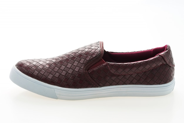 Buty tenisówki