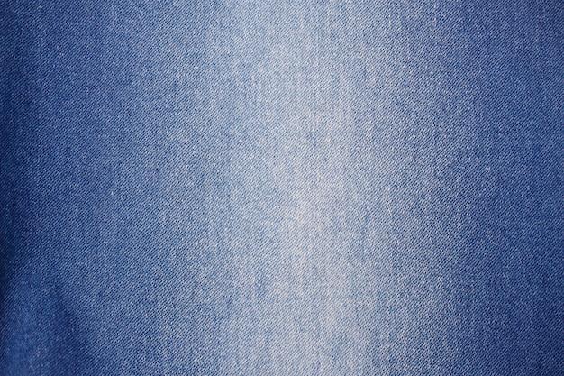 Cajg tekstury tło